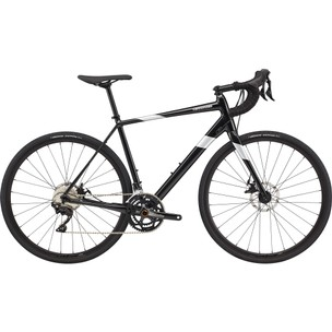 Cannondale Synapse 105 Disc Road Bike 2021