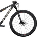 Trek Supercaliber 9.9 XX1 Mountain Bike 2021