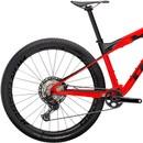 Trek Supercaliber 9.8 XT Mountain Bike 2021
