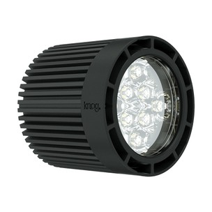 Knog PWR Lighthead 2000 Front Light