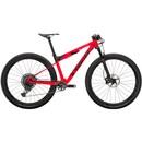 Trek Supercaliber 9.8 GX Mountain Bike 2021