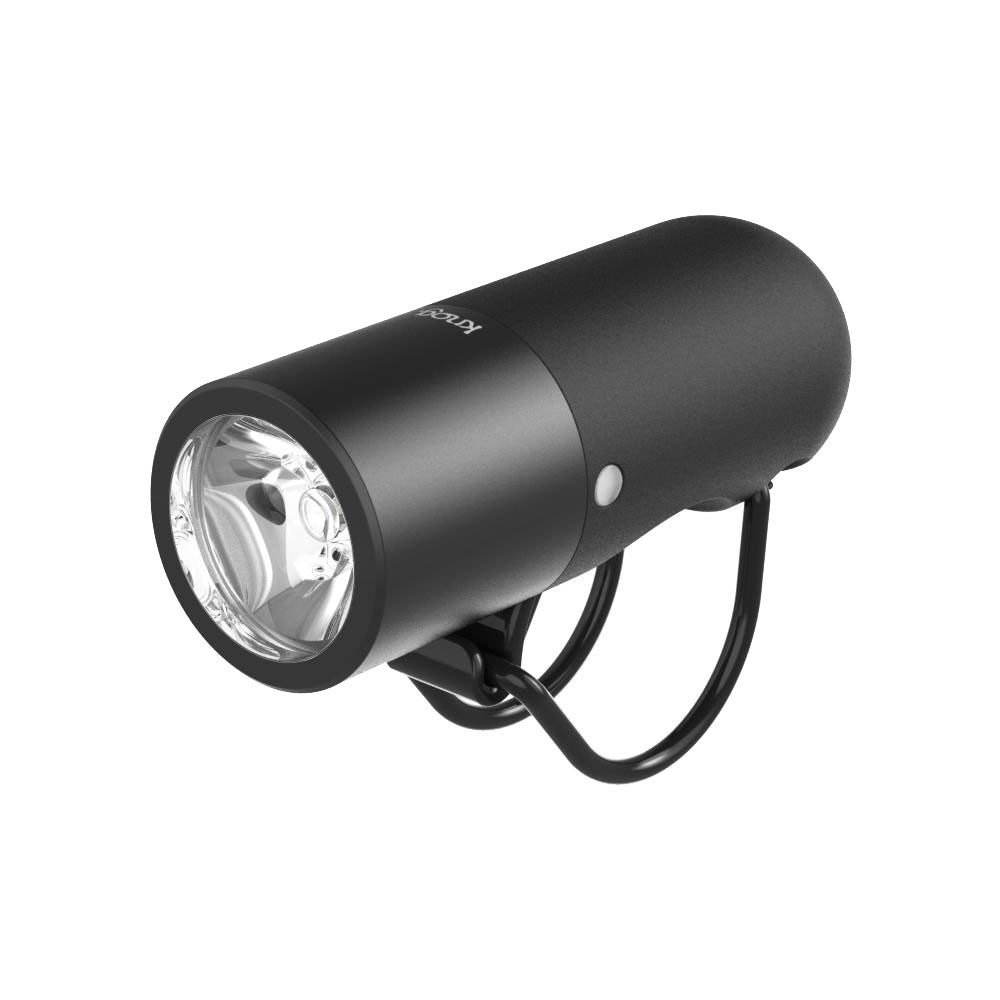 Knog Plugger Front Light