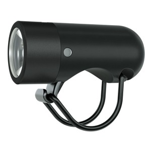 Knog Plug Front Light