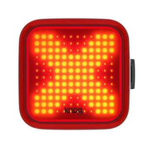 Knog Blinder X Rear Light
