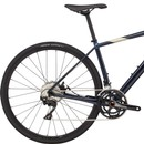 Cannondale Synapse 105 Disc Womens Road Bike 2021