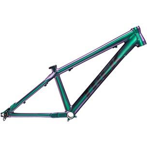 Trek Ticket DJ Mountain Bike Frameset