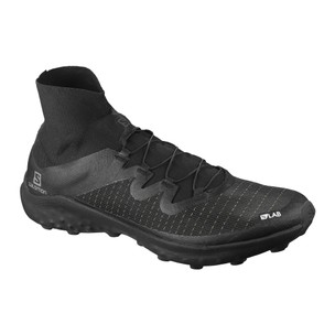 Salomon S/LAB Cross Trail Running Shoes
