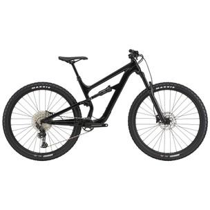 Cannondale Habit 5 Mountain Bike 2021