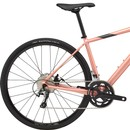 Cannondale Synapse Tiagra Disc Womens Road Bike 2021