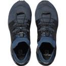 Salomon Cross Pro Womens Trail  Running Shoes