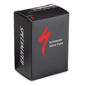 Specialized Schrader Valve Inner Tube 700x28/38