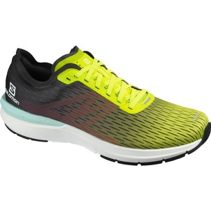 Salomon Sonic 3 Accelerate Running Shoes