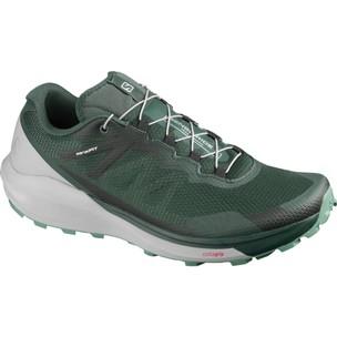 Salomon Sense Ride 3 Trail Running Shoes