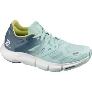Salomon Predict2 Womens Running Shoes