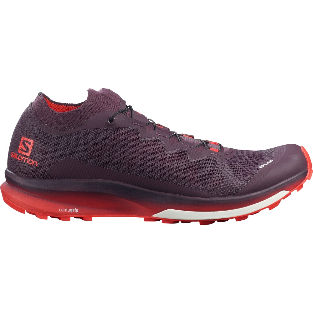 Salomon S/LAB Ultra 3 Running Shoes