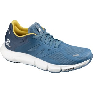 Salomon Predict2 Running Shoes