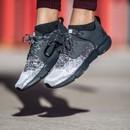 Salomon Predict SOC Womens Running Shoes