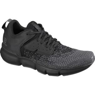 Salomon Predict SOC Running Shoes