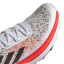 Adidas TERREX Two Parley Trail Running Shoes