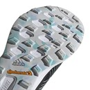 Adidas Terrex Two Parley Womens Trail Running Shoes