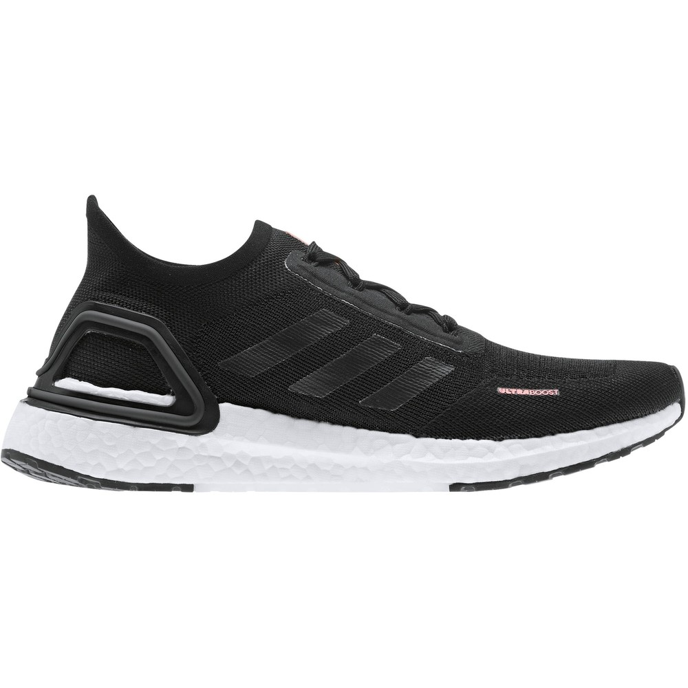 Adidas Ultraboost Summer.RDY Womens Running Shoes