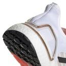 Adidas Ultraboost SUMMER.RDY Running Shoes