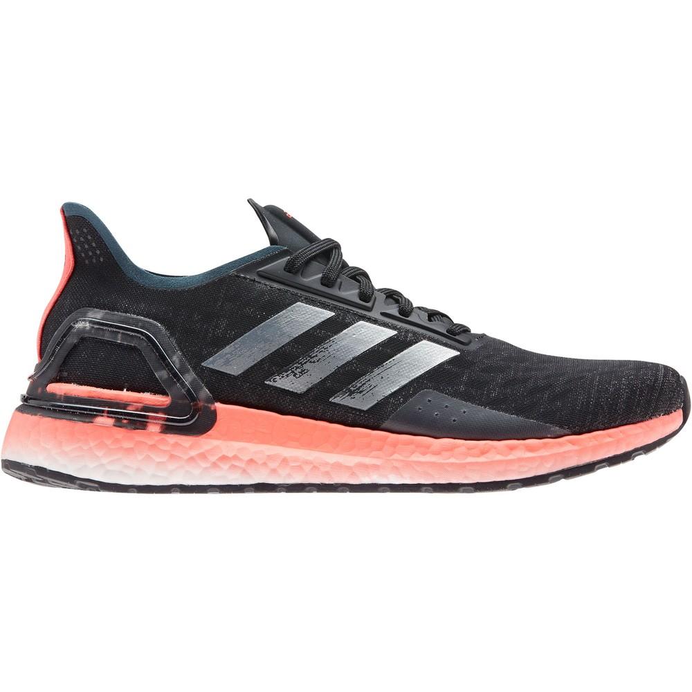 Adidas Ultraboost PB Womens Running Shoes