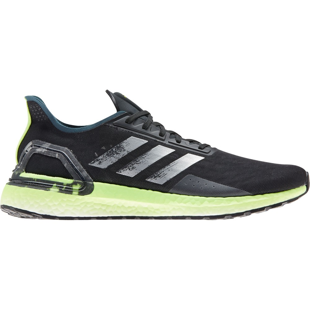 Adidas Ultraboost PB Running Shoes