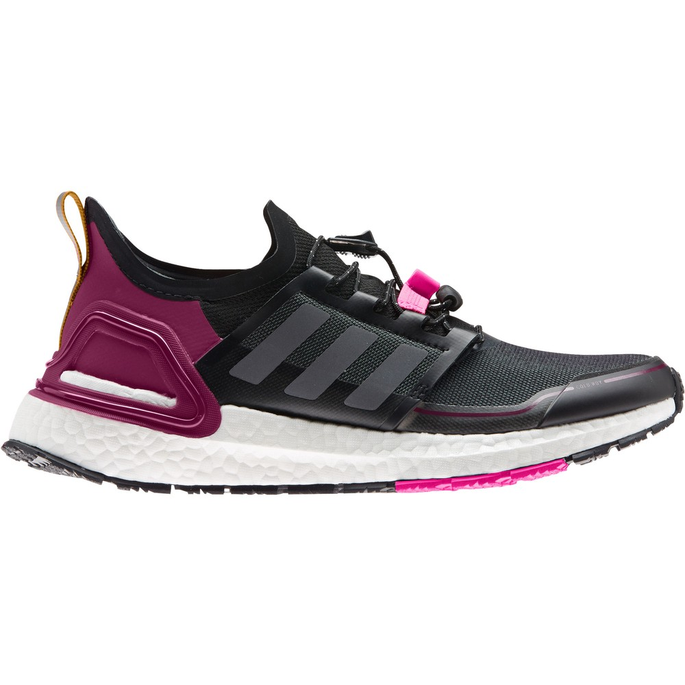 Adidas Ultraboost WINTER.RDY Womens Running Shoes