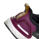 Adidas Ultraboost C.RDY Womens Running Shoes