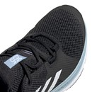 Adidas Terrex Two Trail Womens Running Shoes