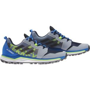 Adidas Terrex Agravic GORE-TEX Trail Running Shoes
