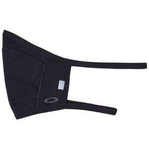 Oakley Fitted Face Mask Light