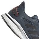 Adidas Supernova Running Shoes