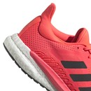 Adidas SolarGlide 3 Womens Running Shoes