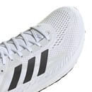 Adidas SolarGlide 3 Running Shoes