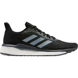 Adidas SolarDrive 19 Womens Running Shoes