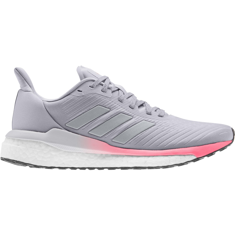 Adidas SolarDrive 19 Womens Running Shoes