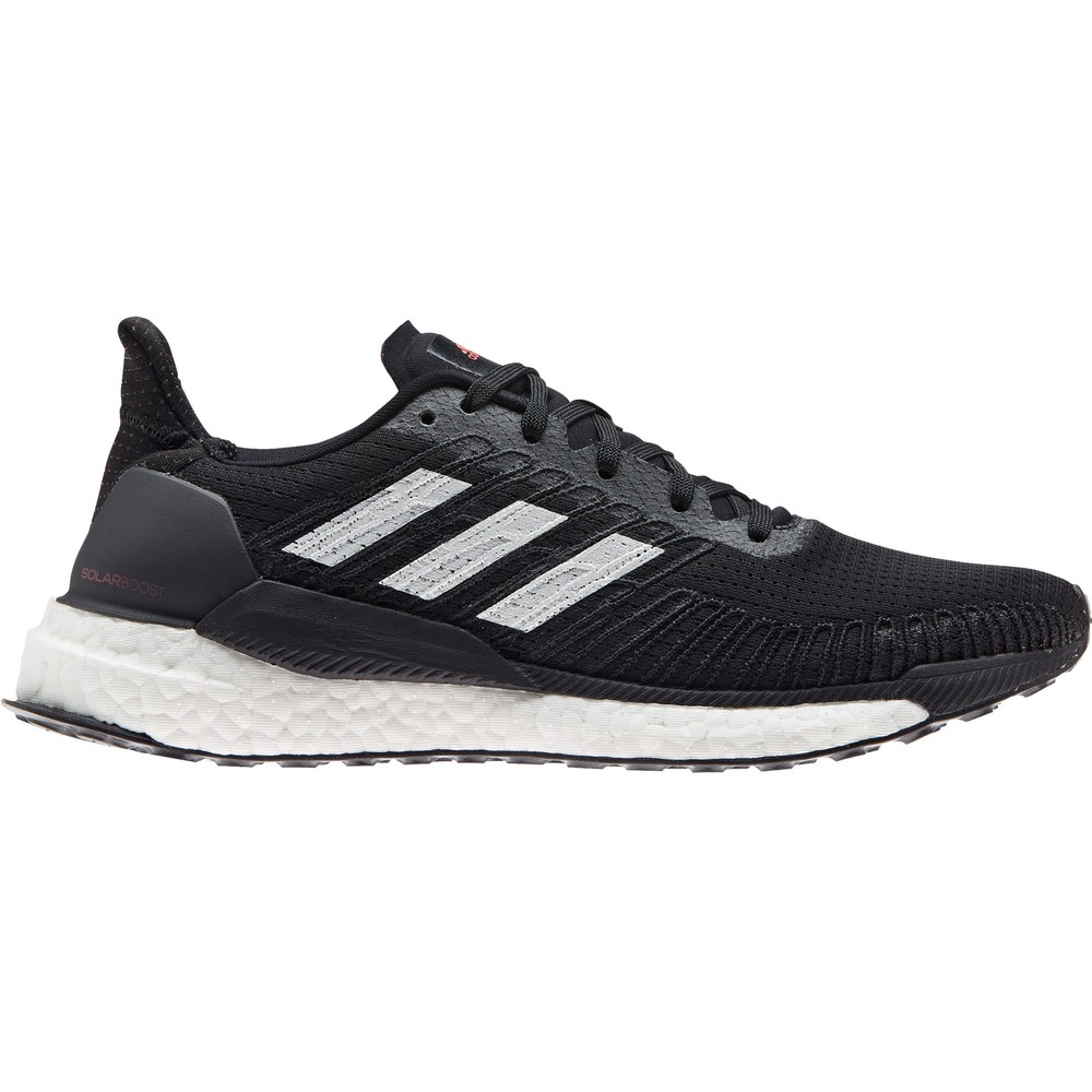 Adidas Solarboost 19 Womens Running Shoes