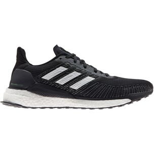 Adidas Solarboost 19 Running Shoes