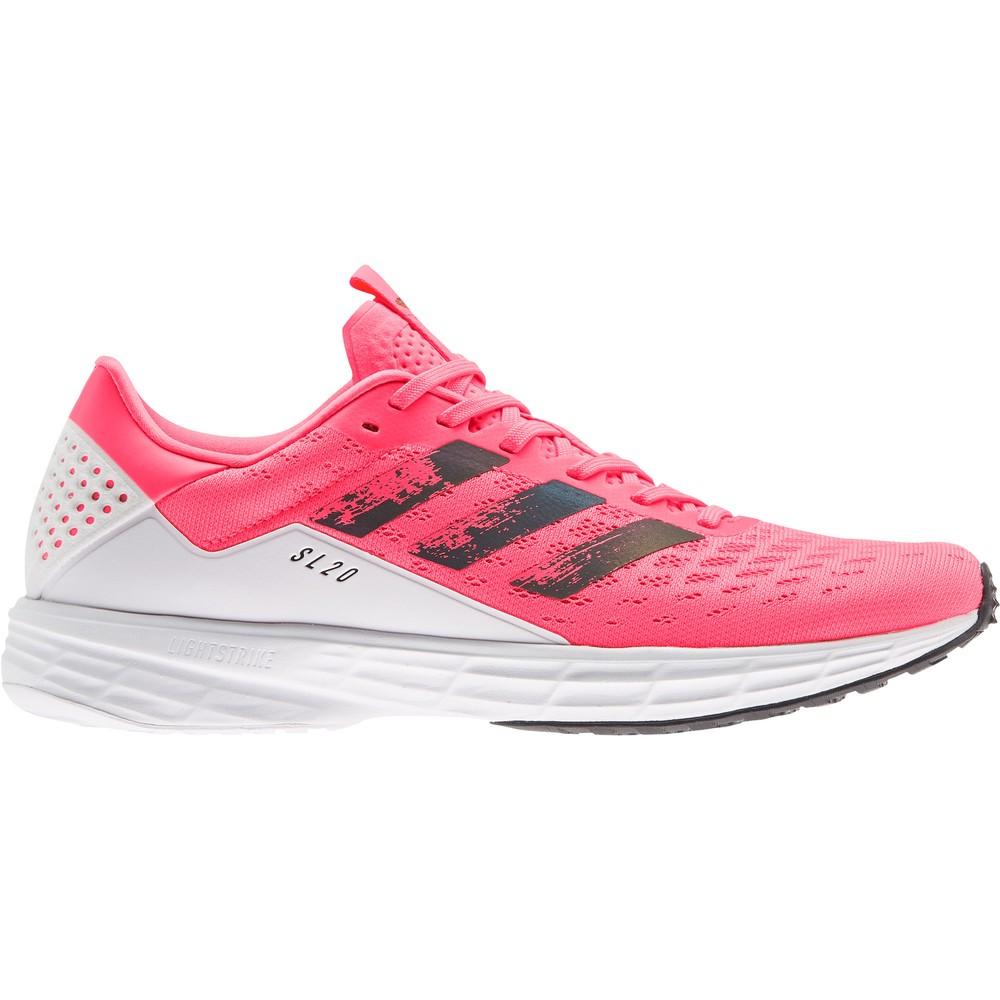 Adidas SL20 Running Shoes