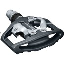 Shimano Shimano PD-EH500 SPD Pedals