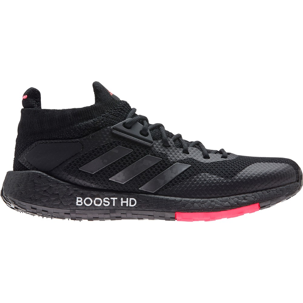 Adidas Pulseboost HD Running Shoes