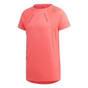 Adidas HEAT.RDY Short Sleeve Tee
