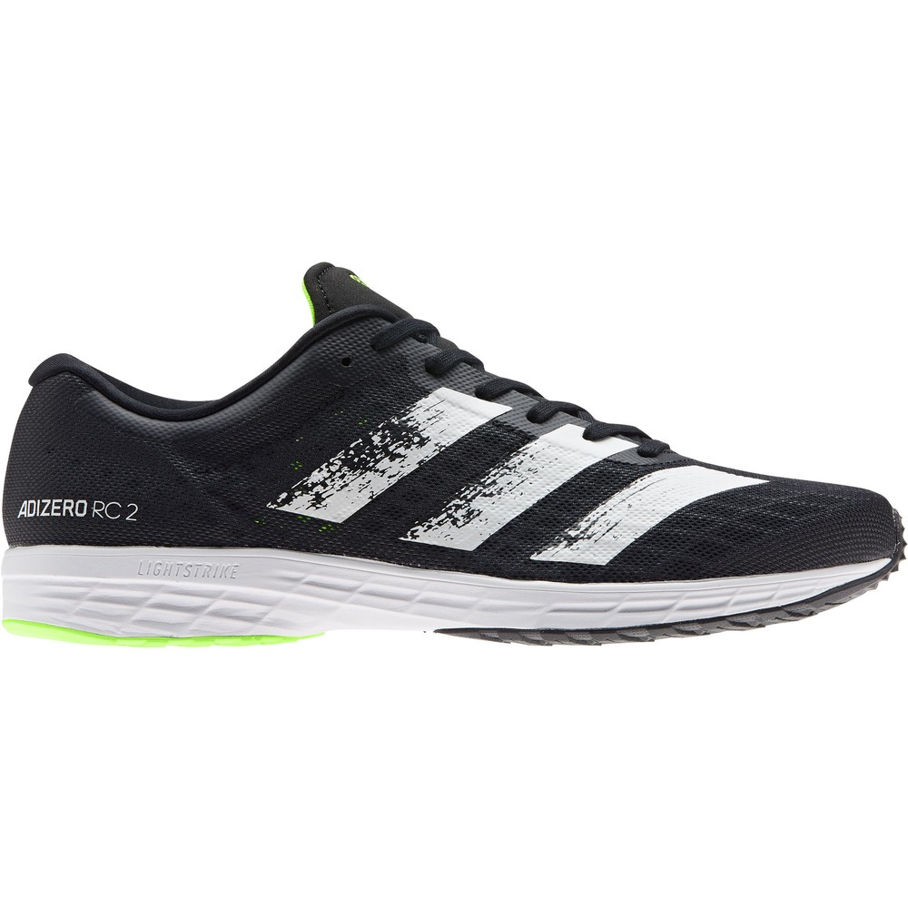 Adidas Adizero RC 2 Running Shoes