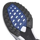 Adidas Adizero RC 2 Running Shoes