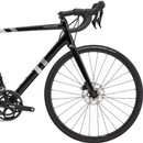 Cannondale CAAD13 105 Disc Road Bike 2021