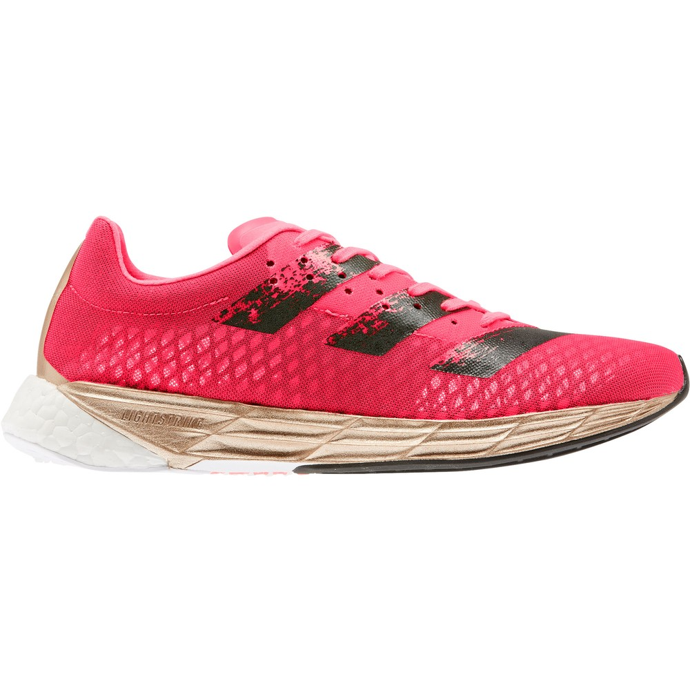 Adidas Adizero Pro Womens Running Shoes