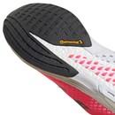 Adidas Adizero Pro Womens Running Shoes