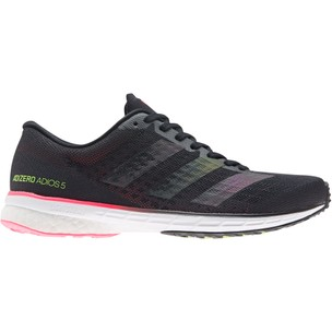 Adidas Adizero Adios 5 Womens Running Shoes